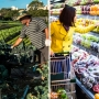 Artwork for O consumidor chinês e o agro brasileiro