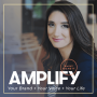 Artwork for 15: Finding Joy in Simplicity in Business & Life with Courtney Carver