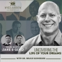 Artwork for Uncovering The Life of Your Dreams with Dr. Bruce Schneider