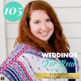 Artwork for 105: How to Work with a Virtual Assistant, with Julie Painter from Dallas Girl Friday