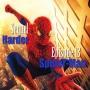 Artwork for Sequel Harder Episode 13 - Spider-Man