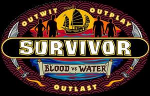 Blood vs. Water Episode 8 LF