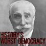 Artwork for 6. History's Worst Democracy