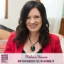 Artwork for ENCORE: Melanie Benson of Amplify Your Success on How to Solve Overwhelm