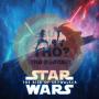 Artwork for SPOILER REVIEW: The Rise of Skywalker