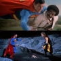 Artwork for Episode 130: Superman III (1983) and Superman IV: The Quest for Peace (1987)