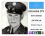 Artwork for Sylvester Antolak - Medal of Honor Recipient