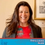 Artwork for Future Proof Yourself and Your Business With Penny Locaso: Sn 3, Ep 122