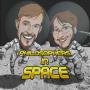Artwork for NASA1: Battlefield Earth