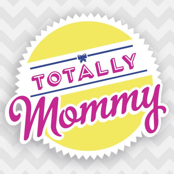 Sisters Talk Mommyhood  w/Anna-Marie Claassen!