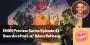 Artwork for ENGN Preview Series 41 - Swordcrafters w/ Adam Rehberg