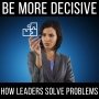 Artwork for How Leaders Solve Problems! - with Ed Mylett