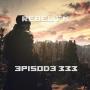 Artwork for Rebel FM Episode 333 - 04/28/2017