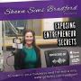 Artwork for Exposing Entrepreneur Secrets - Episode 12 - J.J. Levenske - President at Bleuwave