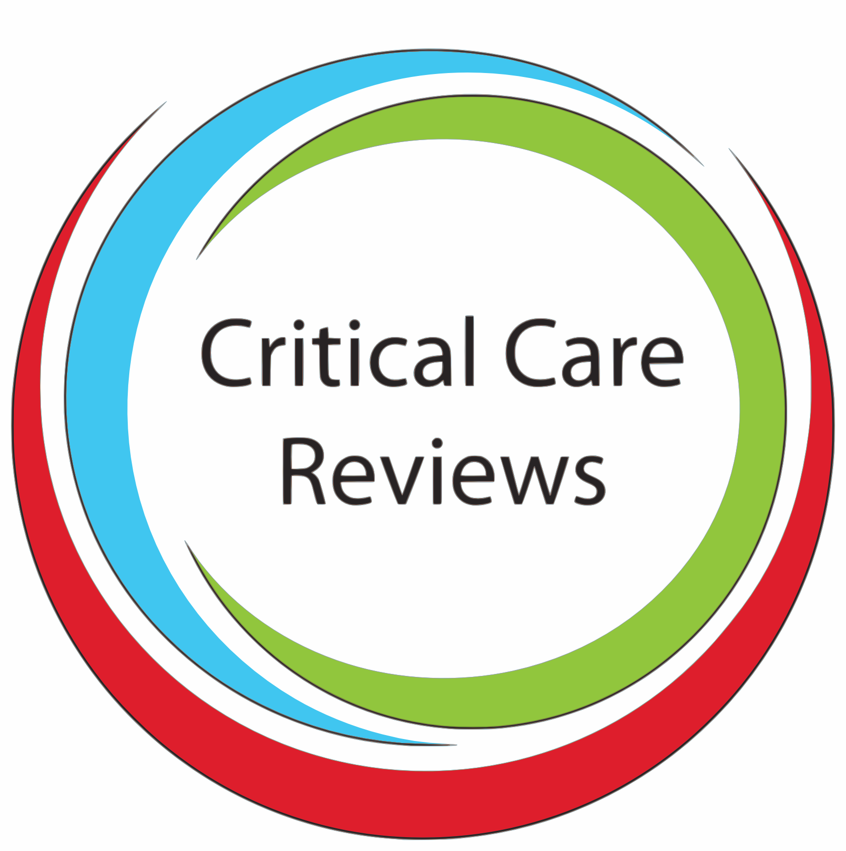 Critical Care Reviews Podcast on Apple Podcasts