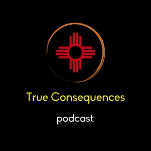 True Consequences