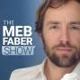 Artwork for Bonus Episode: Todd Tresidder – The Great Financial Forecasting Hoax