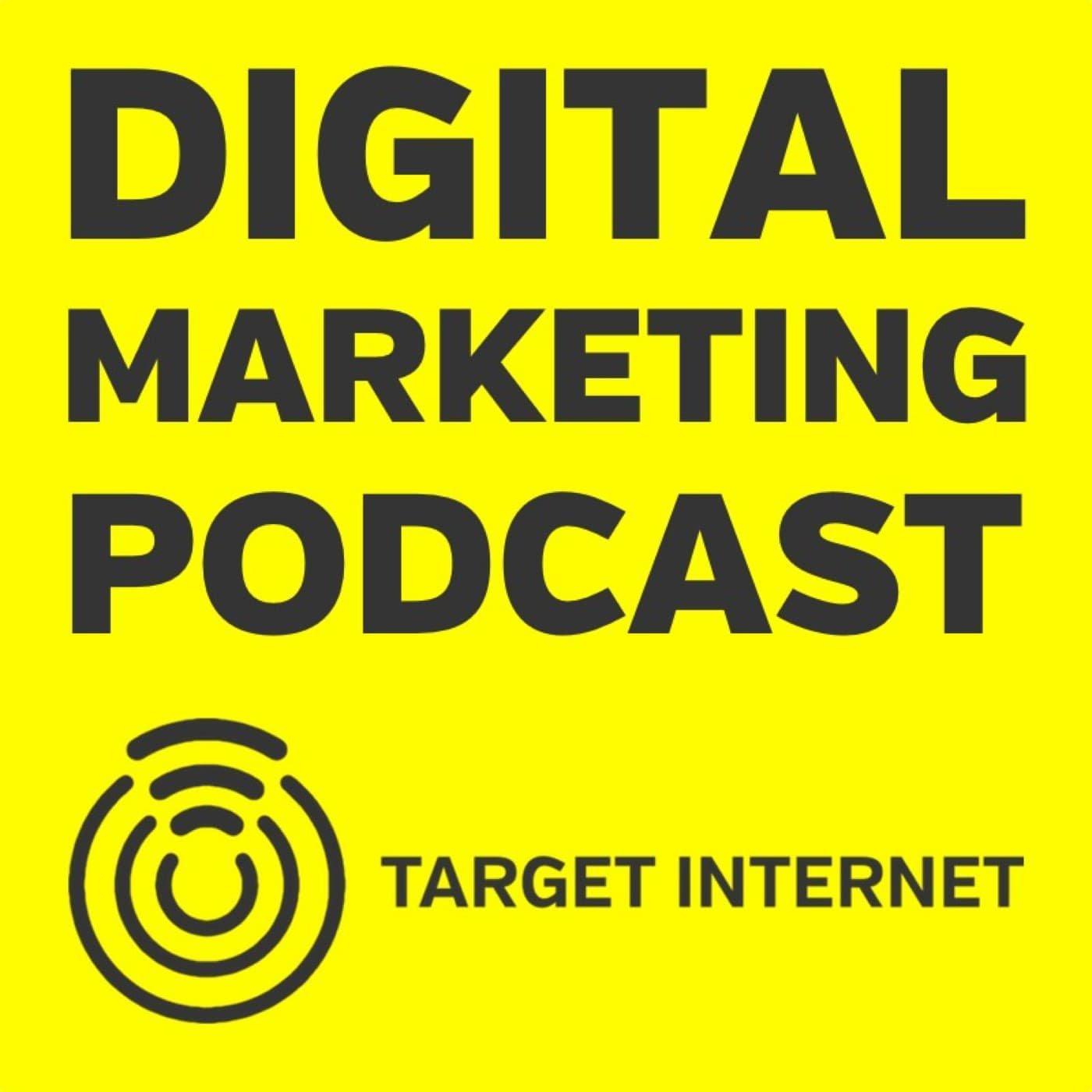 Digital Marketing Yulekit Day 4