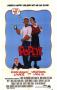 Artwork for Episode 11: POPEYE (1980)