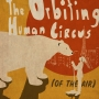Artwork for The Orbiting Human Circus (of the Air): Season One, Episode 3