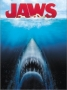 Artwork for Ep #162 Jaws with Matt and Chris from the Movie Bunker Podcast.