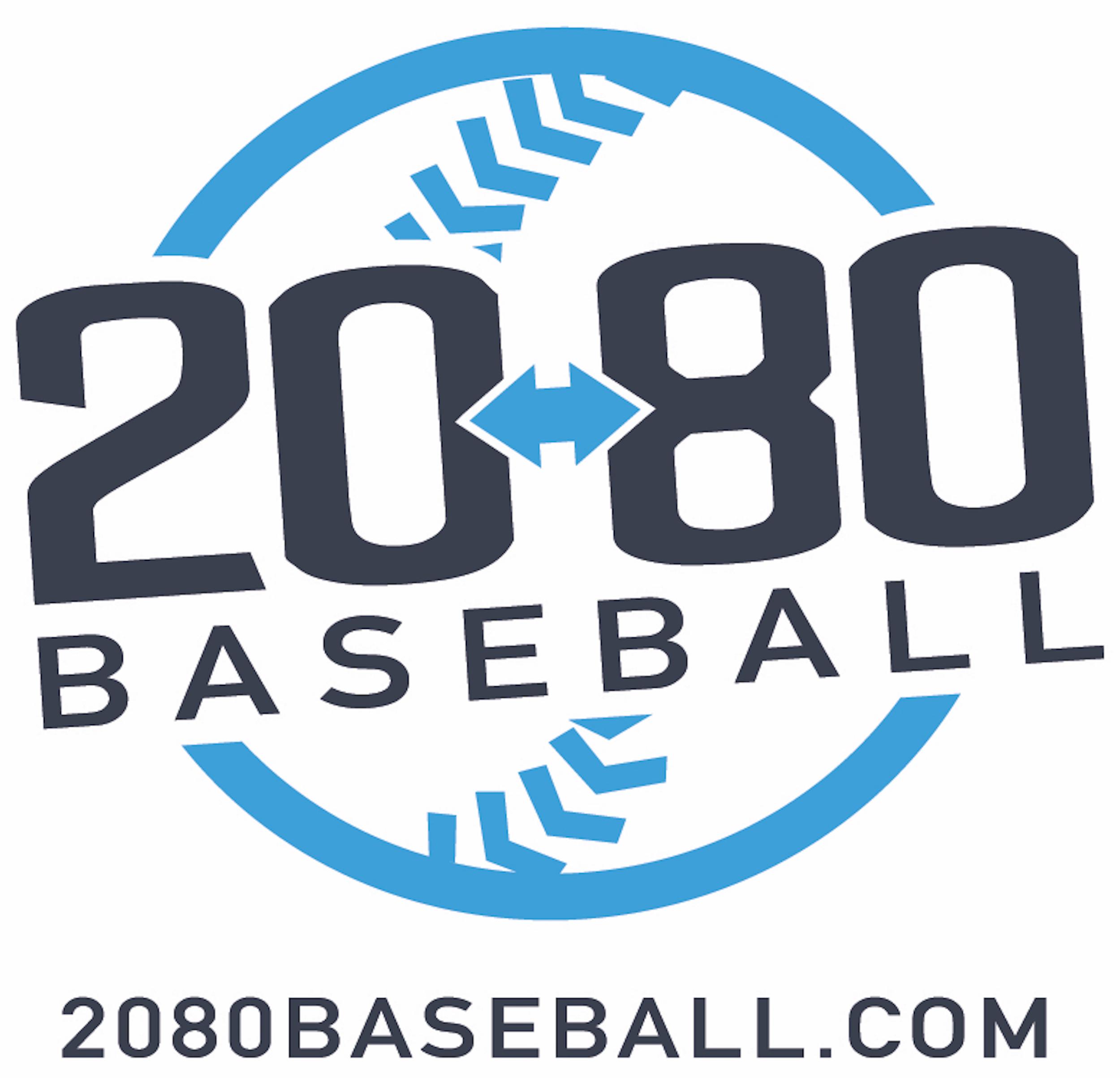 2020 MLB Draft - AL East Review