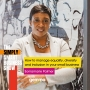 Artwork for  How to manage equality, diversity and inclusion in your small business, with Soniamarie Palmer