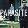 Artwork for Parasite