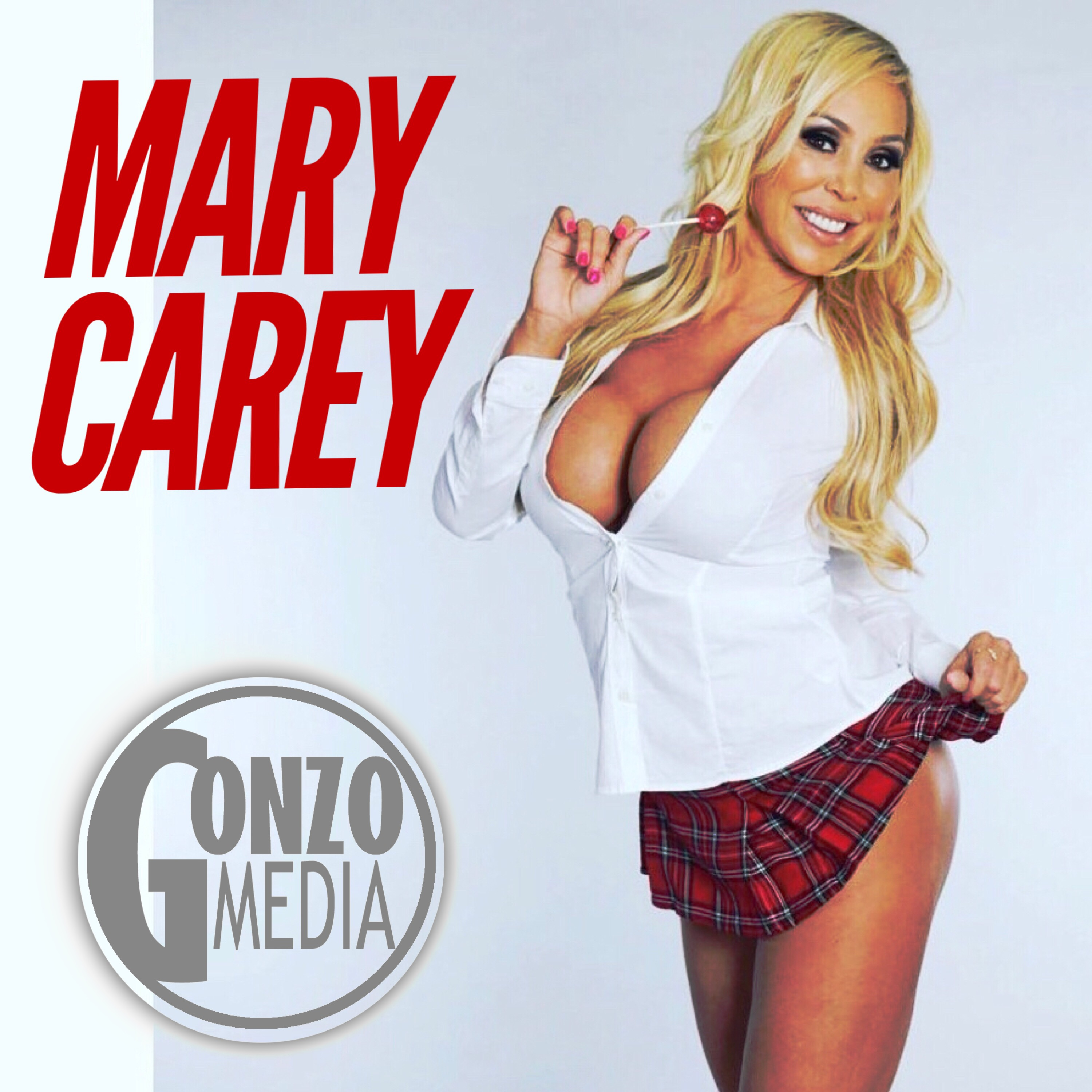 Official site of mary carey exclusive mary carey-2720