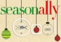 Artwork for Seasonally Cool