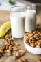 Artwork for 125- Milch ist gesund !?