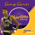 Raw and Real the Iceman George Gervin on Showtime with Coop show art