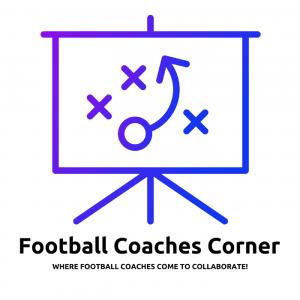 Football Coaches Corner podcast