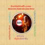 Artwork for BAN055 - Gunjan Punjabi, Apple, Auth0, Enacomm, VOX Network Solutions, Aadhaar, Line Plus,Unblock, BrandShield, MyShield,Sinochem Corporation, KevDroid, Gemini Advisory
