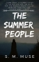 Artwork for S.M. Muse: The Summer People