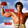 Artwork for Sequel Harder Episode 7 - Rocky