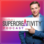 Artwork for CL229: The Power Of Great Storytelling And Experience Design - Interview with Conor Brady
