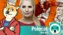 Artwork for Southern VS Patreon, Court Acquits Man in Rape Case - Polecat Cast 120