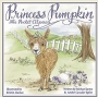 Artwork for Reading With Your Kids - The Pocket Alpaca