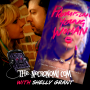 Artwork for The Social Commentary of PROMISING YOUNG WOMAN (w/Shelly Grant)