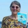 Artwork for 99: Kathryn Holzman - Author of Real Estate