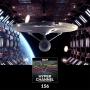 Artwork for 156: Rebuilding The Enterprise