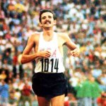 Fdip145: Running Legend Frank Shorter