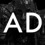 "Artwork for #5: Jesse Draxler - ""Creation Through Destruction"""