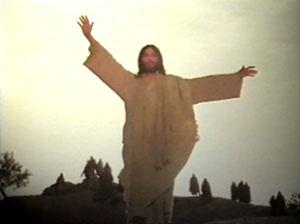 FBP 312 - Jesus: Conquerer of Death