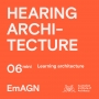 Artwork for Learning architecture - Keefer Dunn