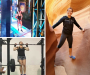 Artwork for Personal Trainer and Gym Owner – Brenda O'Hara
