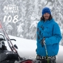 Artwork for TPM Episode 108: Charley Ager, Missing Pro Skier
