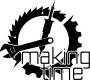 Artwork for Makingtime Reboot Ep1 mixdown