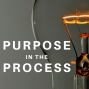 Artwork for Episode 8: Jessica Dupuy - the Passion Driven Purpose Behind Great Food & Wine